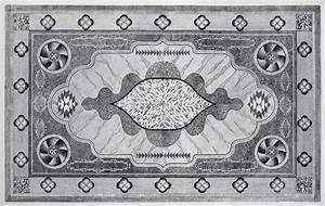 Pigeon gillian wow carpet drawing jonathan brechignac for Drawing of carpet design