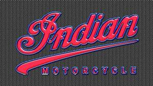 Indian Motorcycles logo - Indian & Motorcycles Background ...