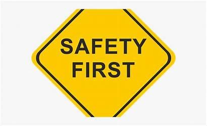 Safe Safety Clipart Site Quiet Please Netclipart