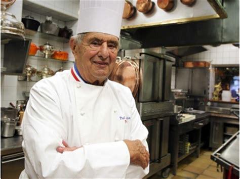 grand chef de cuisine classement des chefs français en volume d affaire chefs