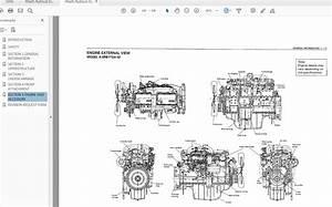 Hyundai I20 2015 1 2 1 25 1 4l Kappa Mpi Engine Service