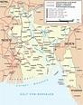 File:Railway map Bangladesh de.svg - Wikimedia Commons
