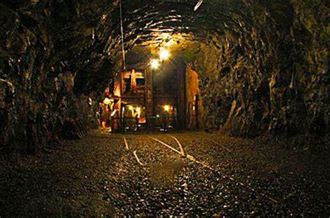 coal  museum lansford pa  review