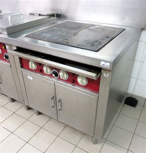 piano cuisine pro piano cuisine professionnel charvet vente occassion charvet piano central piano charvet pour