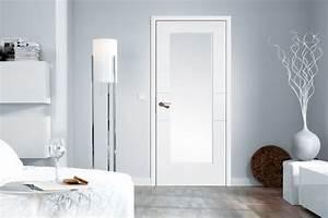 Weiße Farbe Für Holz : innent ren wei ~ Whattoseeinmadrid.com Haus und Dekorationen