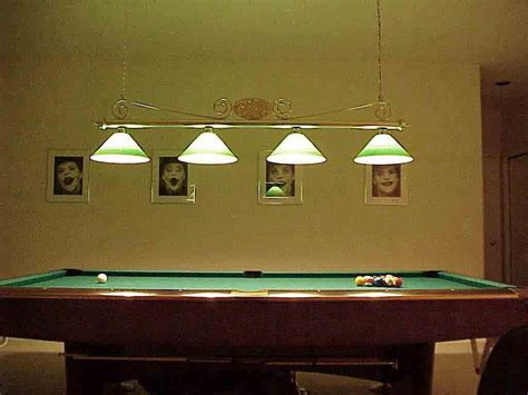 buy pool table light hanging pool table lights on winlights com deluxe