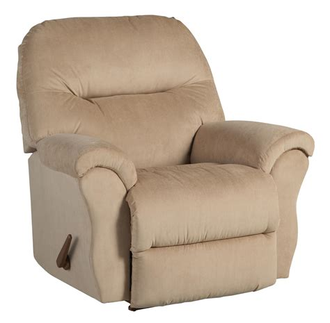 best home furnishings bodie power lift recliner olinde s