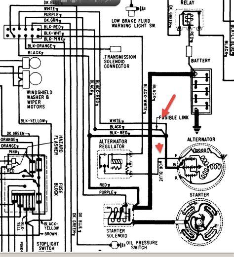 Pontiac Bonneville Parts Diagram Downloaddescargar