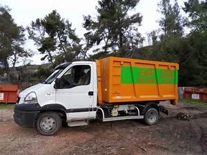 Location Utilitaire Sans Retour : camionnette a louer cool fourgon pi with camionnette a louer amazing prix duune location ~ Medecine-chirurgie-esthetiques.com Avis de Voitures
