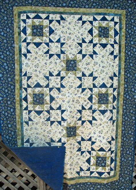 handmade quilts for handmade quilts for admit one fabrics