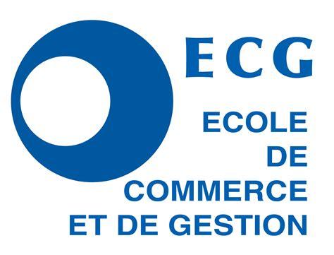 ecole superieure de commerce exterieur ecole de commerce et de gestion