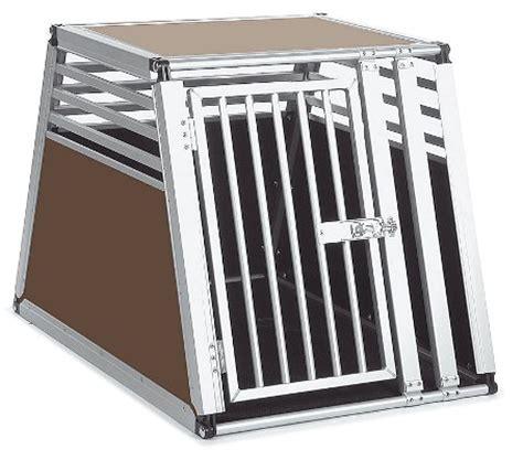 hundebox auto alu alu hundebox universal biete