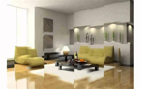 decoration interieur jonquiere