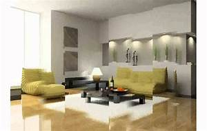 decoration interieur peinture youtube With decoration interieur