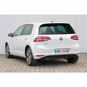 Volkswagen Hybride Rechargeable : test volkswagen golf 1 4 tsi hybride rechargeable gte dsg6 essai voiture compacte ufc que ~ Melissatoandfro.com Idées de Décoration