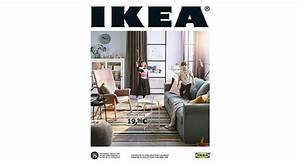 IKEA Faites Le Plein D39inspiration Avec Le Catalogue 2019