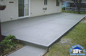 beton cire exterieur prix m2 prix carrelage au m2 wehomez