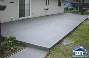 Dosage Beton Terrasse : prix au m2 etancheite terrasse prix au m2 etancheite ~ Premium-room.com Idées de Décoration