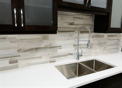 kitchen backsplashes ideas 75 kitchen backsplash ideas for 2018 tile glass metal