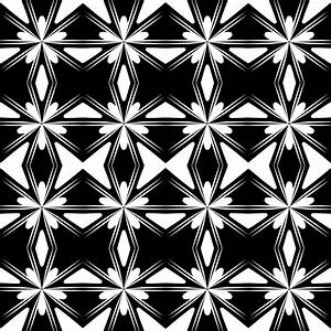 Clipart - Background pattern 24