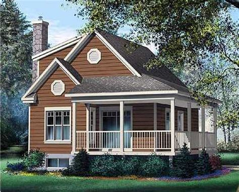 small bungalow house plans small cottage house plans