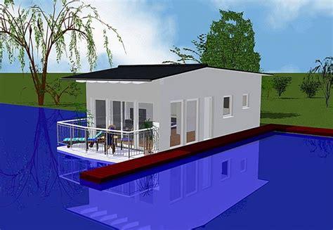Wohnen Auf Dem Wasser by Wohnen Auf Dem Wasser Kommunikation2b
