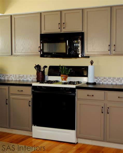 antique kitchen cabinets for 25 best ideas about kitchen cabinets on 7476