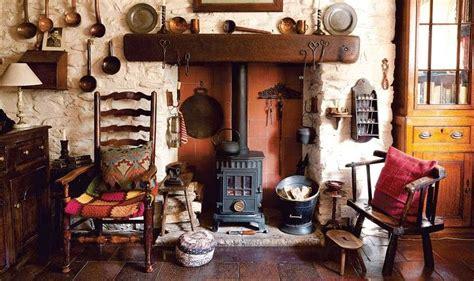 arredamento taverna rustica come si arreda una taverna rustica brokey