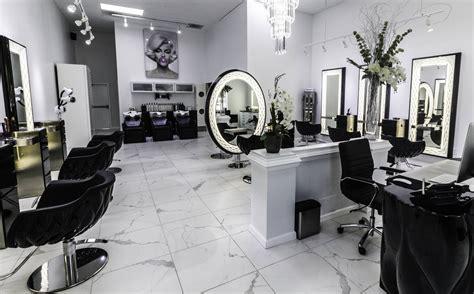 certified hair salon  alpharetta permanent makeup