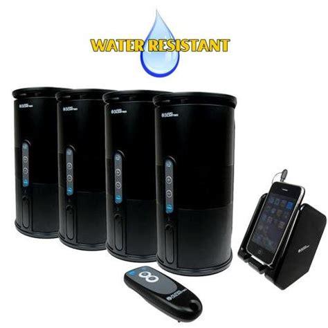 best buy for audio unlimited spk velo 4kit2 premium