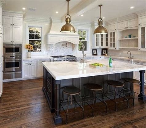for kitchen cabinets 312 best images about white kitchen cabinets inspiration 4300