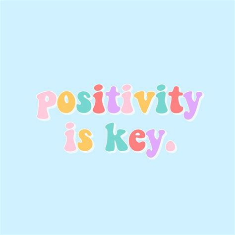 eye lashes  sets key quotes positive quotes happy words
