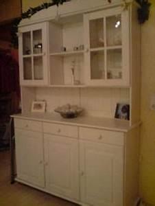 Möbel Auf Alt Streichen : aus alt mach neu dekoration pinterest schick shabby ~ Michelbontemps.com Haus und Dekorationen
