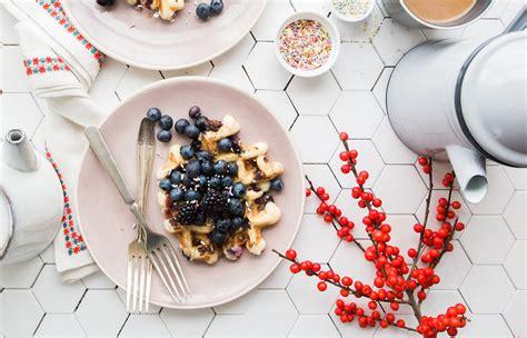 créer un livre de cuisine personnalisé photographie culinaire comment réussir à tous les coups