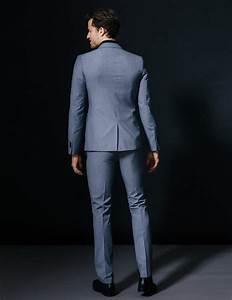 Costume Pour Homme Mariage : comment s 39 habiller pour un mariage homme edition le costume du mari ~ Melissatoandfro.com Idées de Décoration