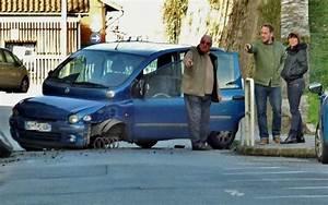 Voiture Vendue En L état : bayonne la voiture de l interne en m decine avait t vendue une casse sud ~ Gottalentnigeria.com Avis de Voitures