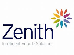 Zenith Assurance : mercedes van leasing offers contract hire deals from autos post ~ Gottalentnigeria.com Avis de Voitures