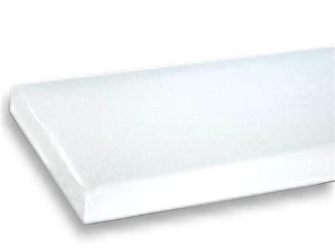 kinderbett matratze 140x70 micoland matratze f 252 r kinderbett schaumstoff 140x70 cm