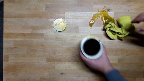 Tisch Abschleifen Kosten by Tisch Abschleifen Und Lackieren Kosten Tisch Abschleifen