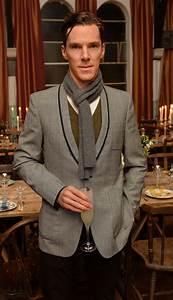English Gentleman Style   www.pixshark.com - Images ...