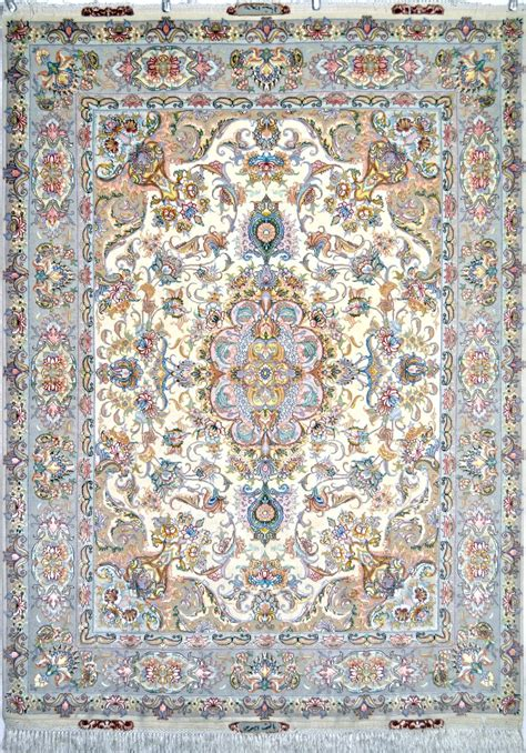 Silk Rugs by Amiri Silk Rug Exclusive Collection Of Rugs And