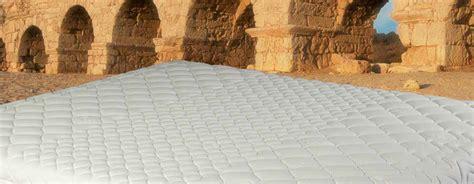 materasso mecflex ecoform materasso mecflex centro mobili