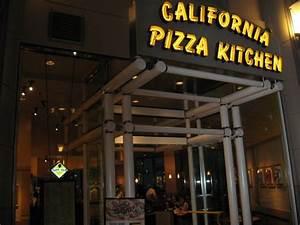 California pizza kitchen boston 137 stuart st downtown for California pizza kitchen boston