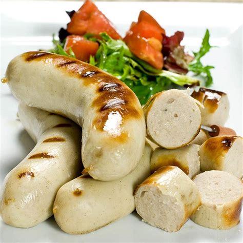 cuisine boudin blanc boudin sausage for sale boudin blanc sausage gourmet
