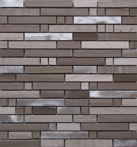 stone brick ceramic tile works omaha ne