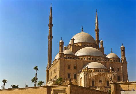 Islamic Cairo In Depth Cairo Cultural Tour Urban