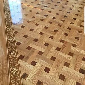 parquet flooring custom parquet wood floors and parquet With mosaic parquet flooring