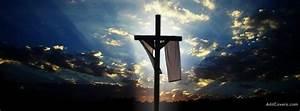 Jesus Easter Facebook Covers for Timeline.