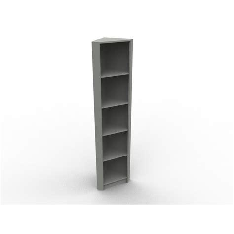 configurateur cuisine en ligne bibliothèque sur mesure en angle modèle virginie