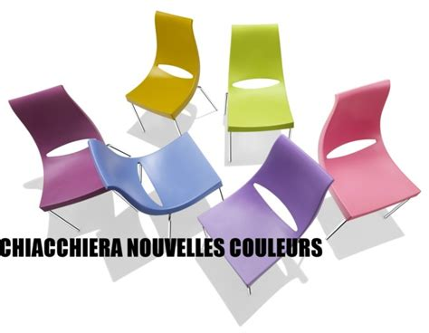fauteuil bureau direction mobilier de bureaux 06 sud tertiaire cannes mandelieu